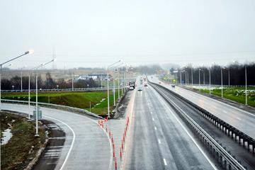 stroitelstvo_mostov